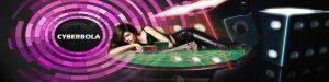 Sbobet Casino Asia