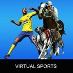 Sbobet Virtual Sport