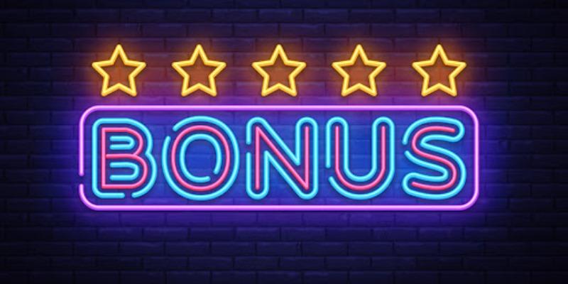 DewaCasino - Bonus Promosi Member Terbaru