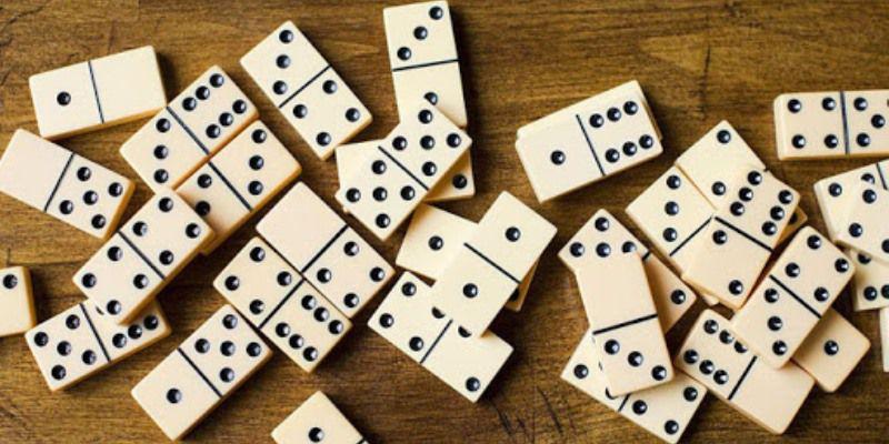Panduan Bermain Domino Qiu Qiu