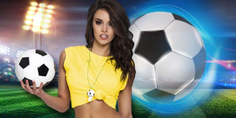Indobet - Situs Judi Bola Online Terpercaya