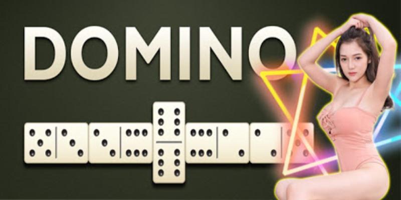 Situs Judi DominoQQ Online Terpercaya